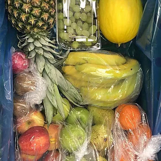 Picture of Fruit Box