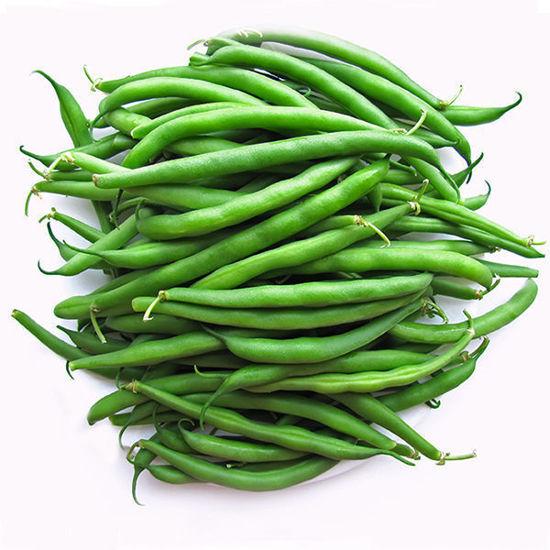 Fine Beans - Box