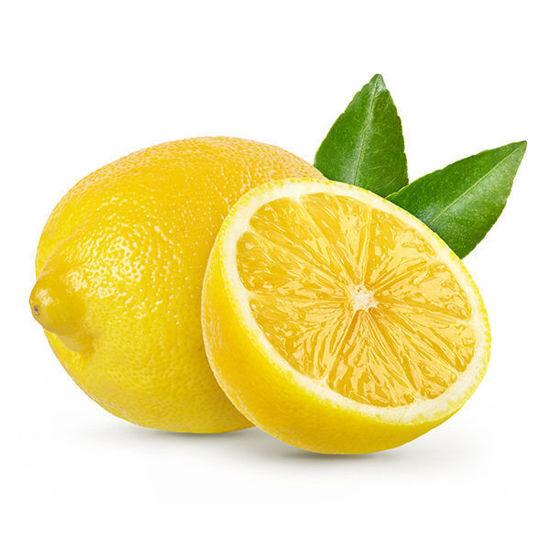 Lemons - Box