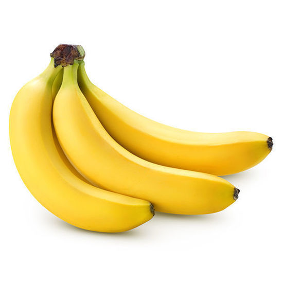 Bananas - 40lb Box