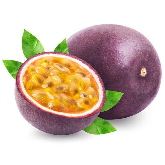 Passion Fruit - Box