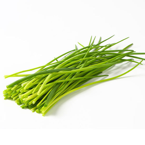 Chives - 50g Pack