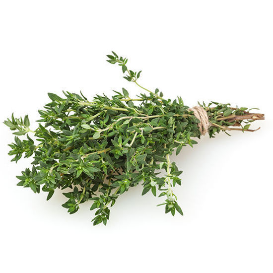 Thyme - 50g Pack