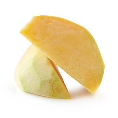 Peeled Turnip - 2kg