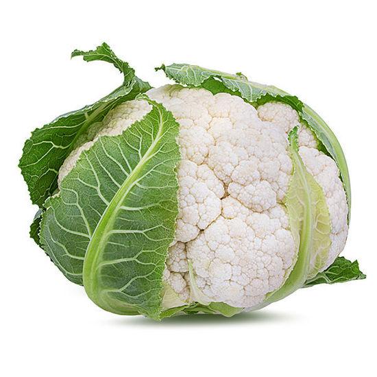 Cauliflower - Each