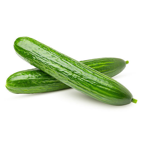 Cucumber (NL) - Box