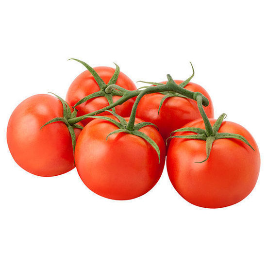 Tomatoes - Cherry Vine - Tray