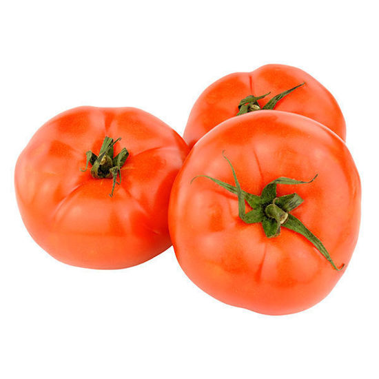 Tomatoes - Beef (NL)- Box