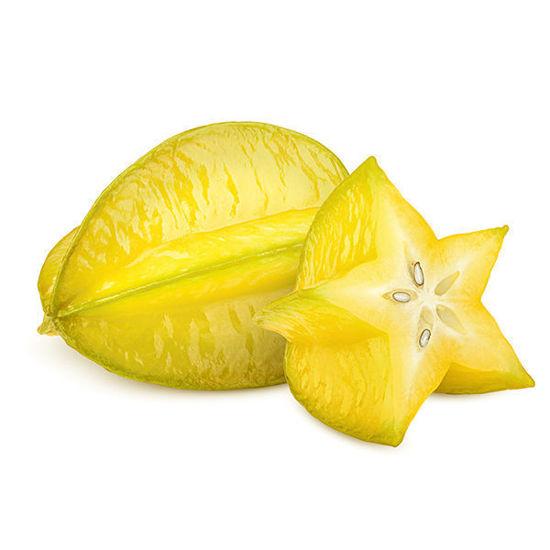 Star Fruit - Box