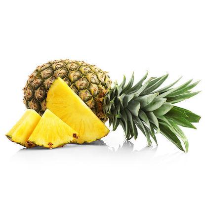 Pineapples - Sweet Gold XL - Each