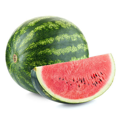 Melon - Watermelon - Each