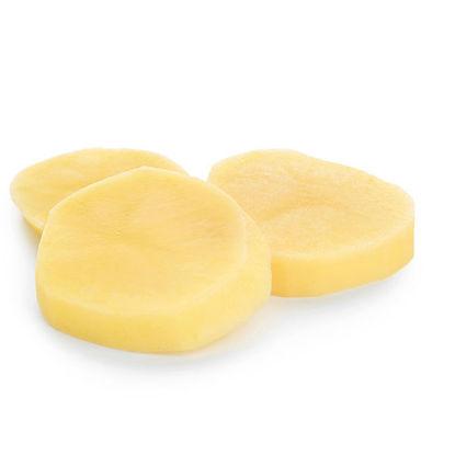 Potatoes - Sliced - 2kg