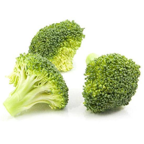 Broccoli Florette - 1kg
