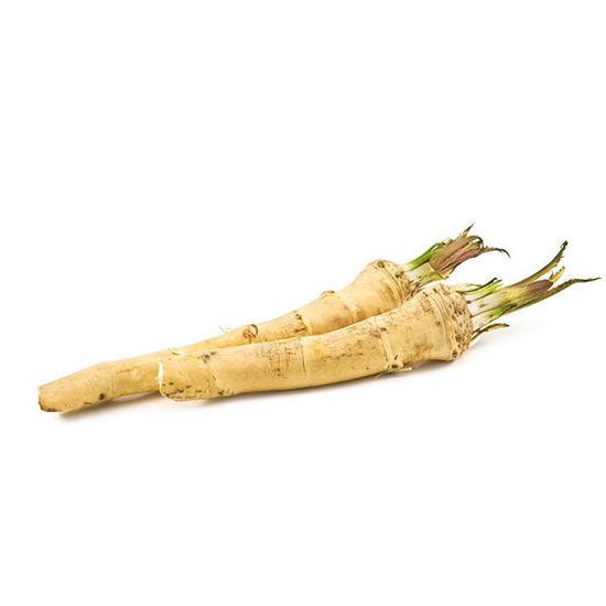 Horseradish - 1kg