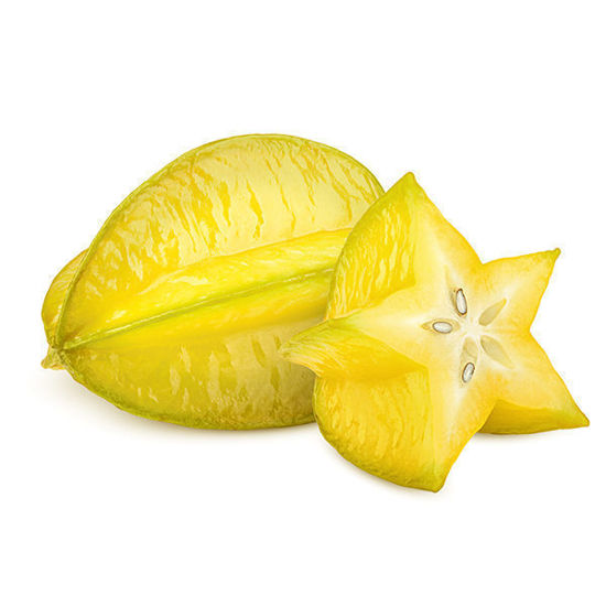 Star Fruit - Each