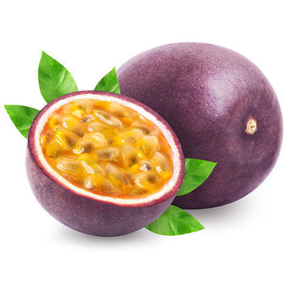 Passion Fruit - Each