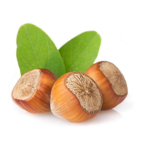 Chestnuts - 5kg
