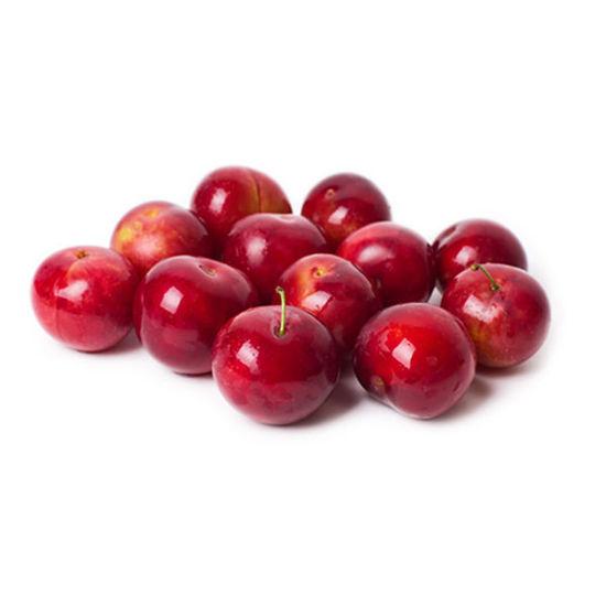 Cherries - 20lb