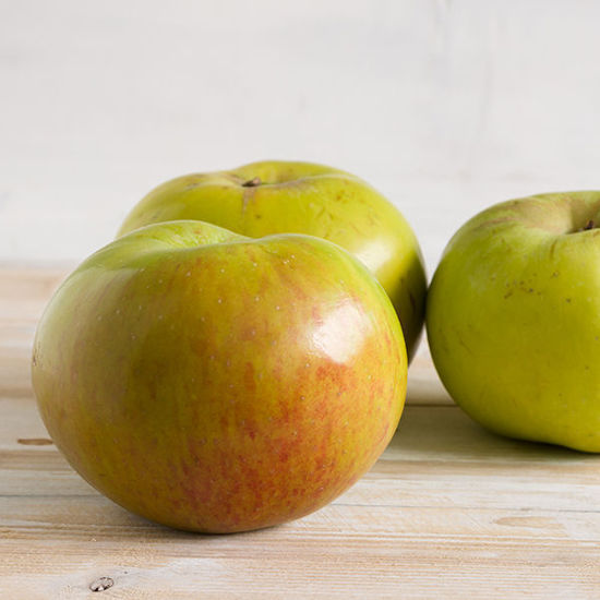 Apples - Cooking - 1kg