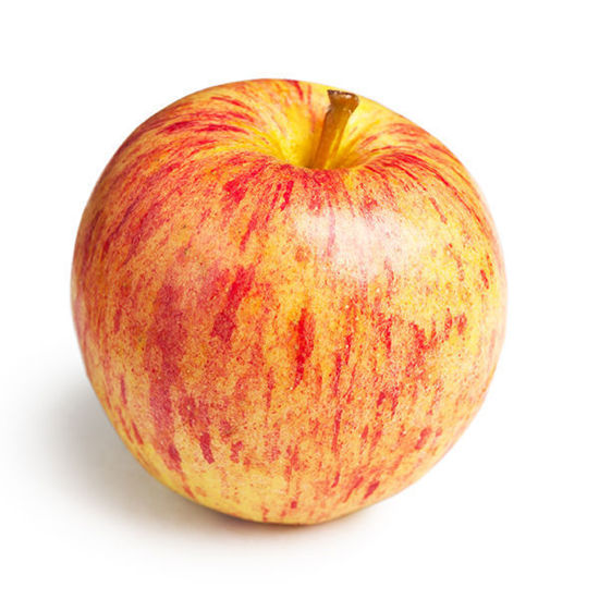 Apples - Royal Gala - Box New