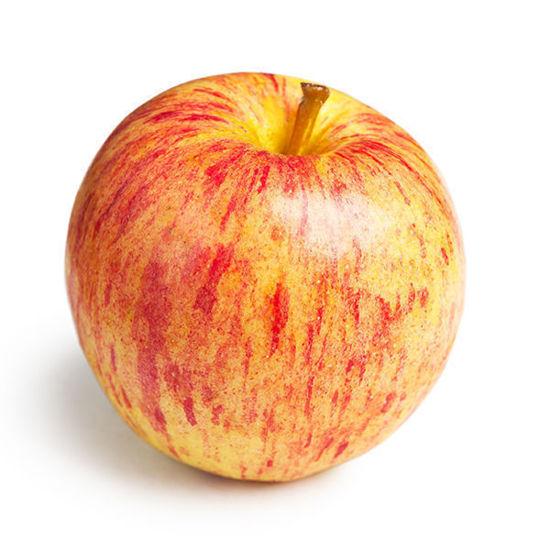 Apples - Royal Gala - 6
