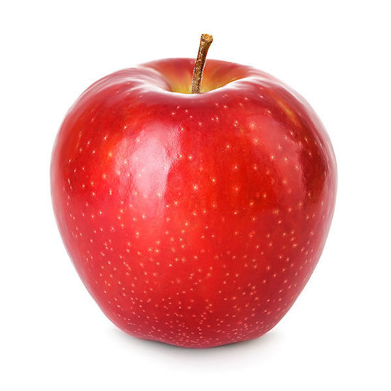 Red Delicious Apples - 40lb