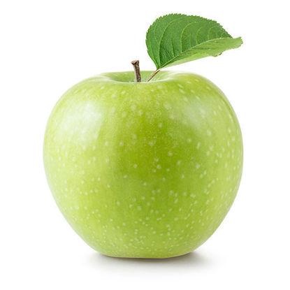 Apples - Granny Smith - Box