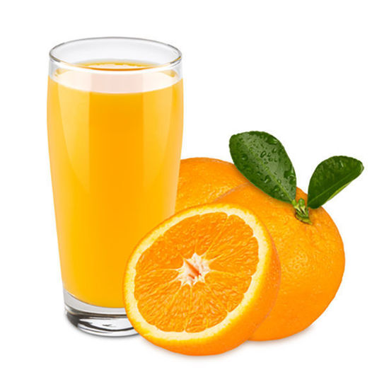 Orange Juice - Fresh - 2ltr