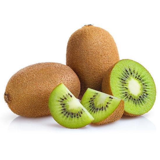 Kiwi Fruit - Box