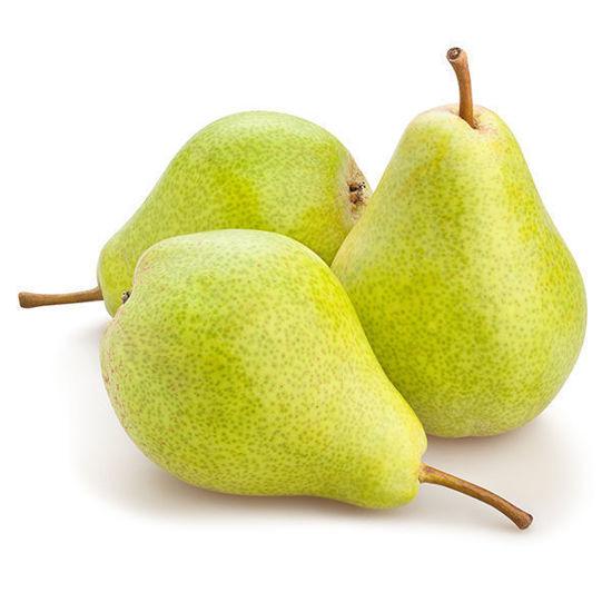 Pears - Box