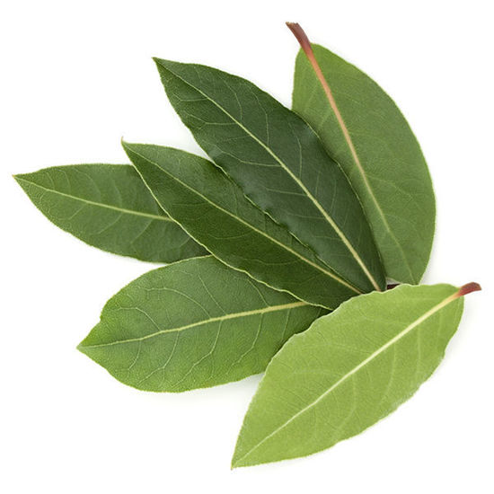 Bay Leaves - 50g Pack