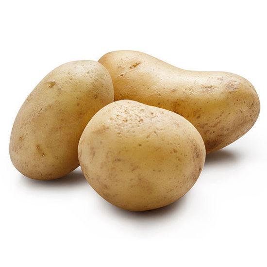 Potatoes - Baking (each)