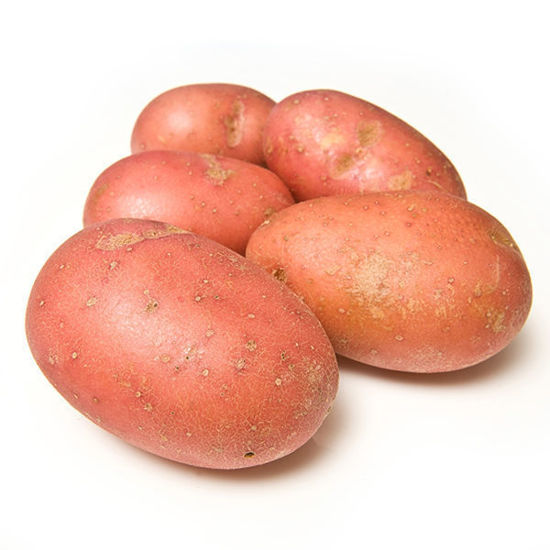 Potatoes -  Rooster Bakers (Each)