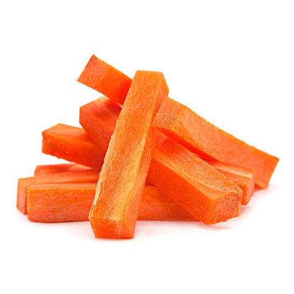 Carrots - Baton (Scottish) - 5kg
