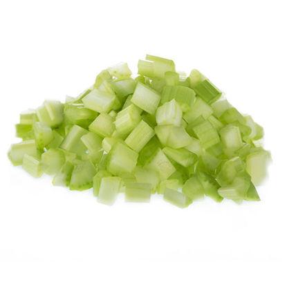 Celery - Diced - 5kg