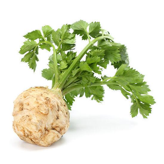 Celeriac - 1kg