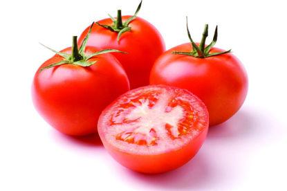 Tomatoes - Loose (NI) -1kg