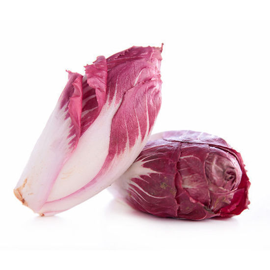 Chicory - Red - 1kg