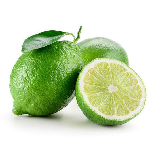 Limes - Box