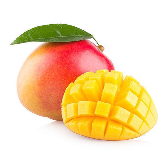 Mangoes - Box