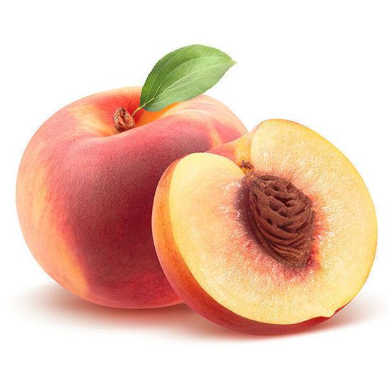 Peaches (SA) - Single