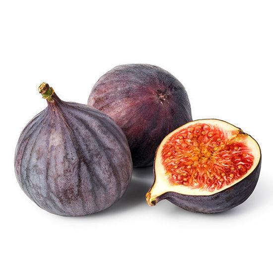 Figs - Box