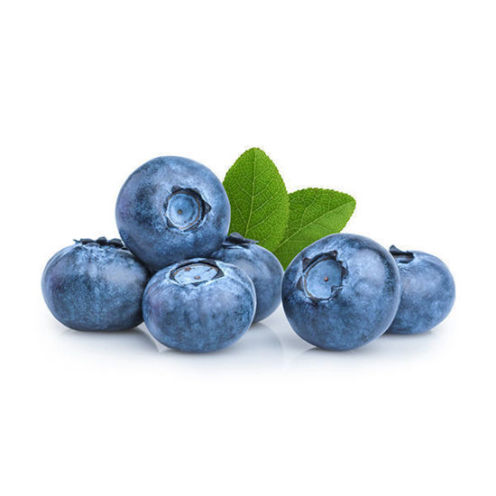 Blueberries - Box
