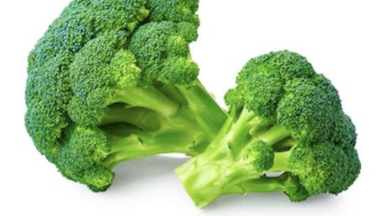 Picture of Broccoli - P/P Head - 500g